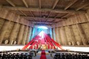 Sunken Shrine (inside)