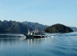 Coron Island 1