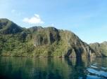 Coron Island 2