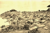 Culion Leper Colony Circa Late 1920s