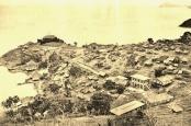 Culion Leper Colony Circa Late 1920s