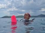 Lusong Reef, Miss Elsie