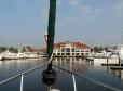 Subic Bay Yacht Club