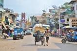 Mobile Plastics Vendor