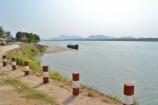 Thanlyin River