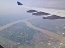 Hlaing River