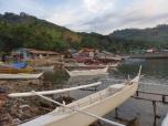 Papaya Harbour