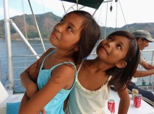 Shamel & Bianca