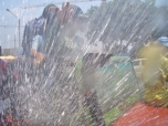 Super Wet