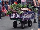 Queer Farmers