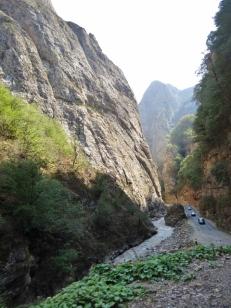 Cloudcatcher Canyon 2