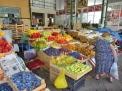 At Teze Bazar
