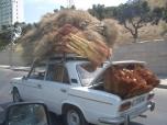 Broom Lada