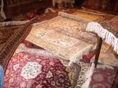 Carpet Overload