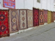 Carpets for Sale Everywhere