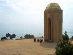 Nagorny Park
