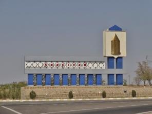 Naxcivan