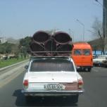 Pipe Lada