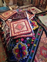 Small Decorative Carpets