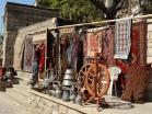 Souvenir Shop Old Town