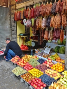 Market (Tbilisi)