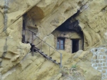 Modern Grotto