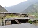 Shatili Rooftops