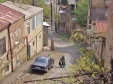 Tbilisi City Life