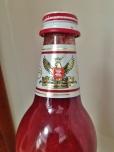 Tkemeli (sour plum sauce)