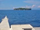Pescador Island, Moalboal