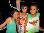 Papaya Barangay Kids