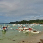 El Nido Island Hoppers