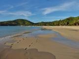 Japilao Beach