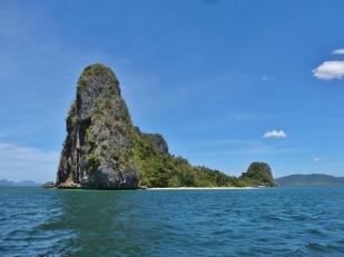 Malapacao Island