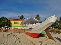 New Island Hopper Banca