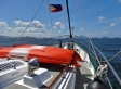 Off the Coast of Palawan