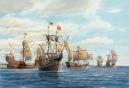 Armada de Molucca