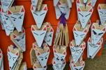 Fox Emas