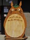 In Kawagoe