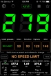 Our Speed