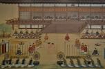 Sumo Tradition
