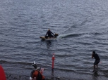 Nanaimo Bathtub Races