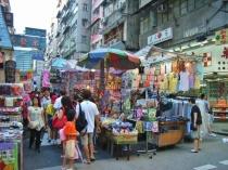 Kowloon_Tung_Choi_Street (640x480)