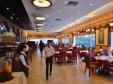 Venice Restaurant in Doumen