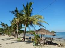 Bolo Beach 1