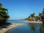 Bolo Beach 2