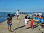 Bolo Beach Kids
