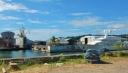 One of the Mariveles Shipyards