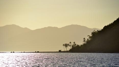 Lugbung Island
