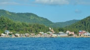 Mogpog, Marinduque